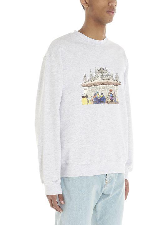 MSGM 'milano' Sweatshirt