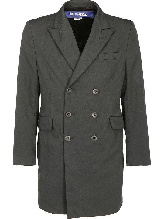 Junya Watanabe Coat
