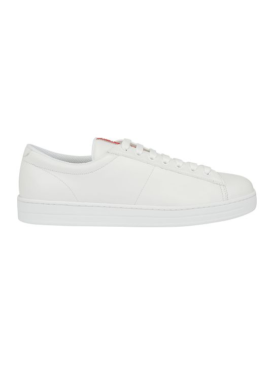 Prada Avenue Sneakers