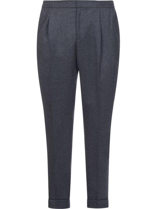 Officine Générale Trousers