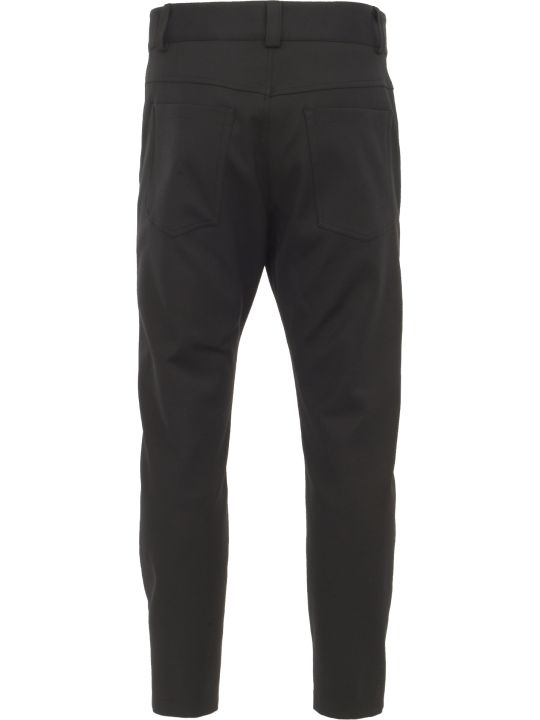 M1992 Trousers