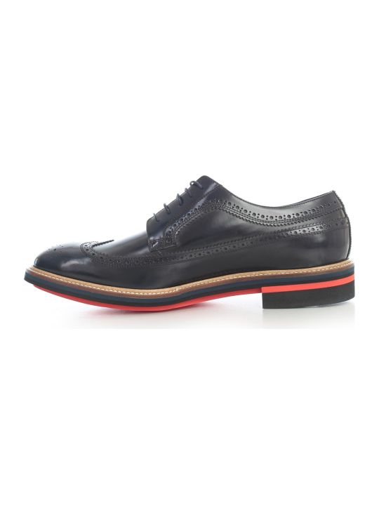 Paul Smith Classic Shoes Chase
