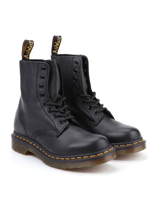 Dr. Martens Pascal Virginia Boot