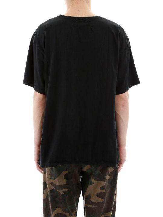 Rhude Rhonda T-shirt