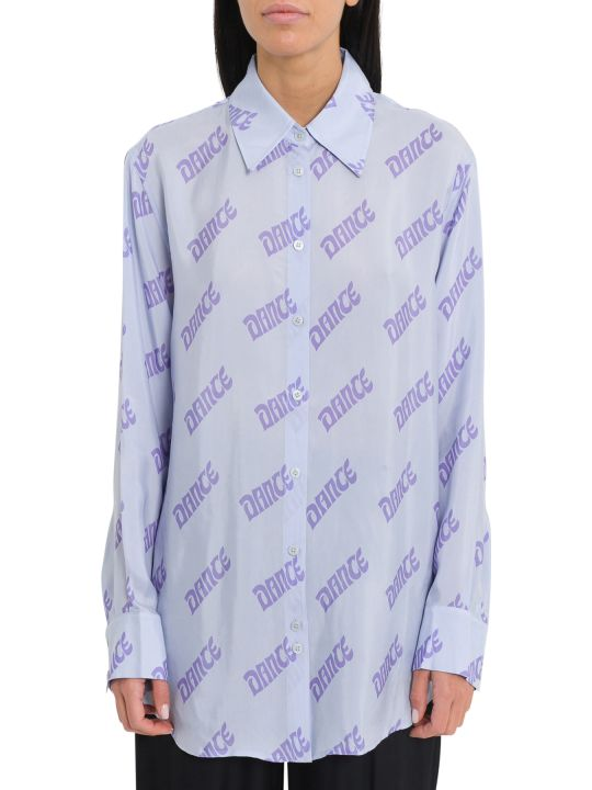 Acne Studios Dance Shirt