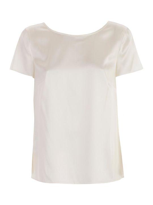 Emporio Armani T-shirt S/s Round Neck