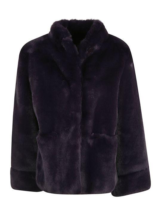 Emporio Armani Blouson Jacket