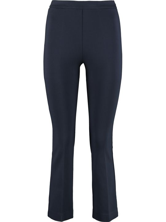 Jucca Classic Trousers
