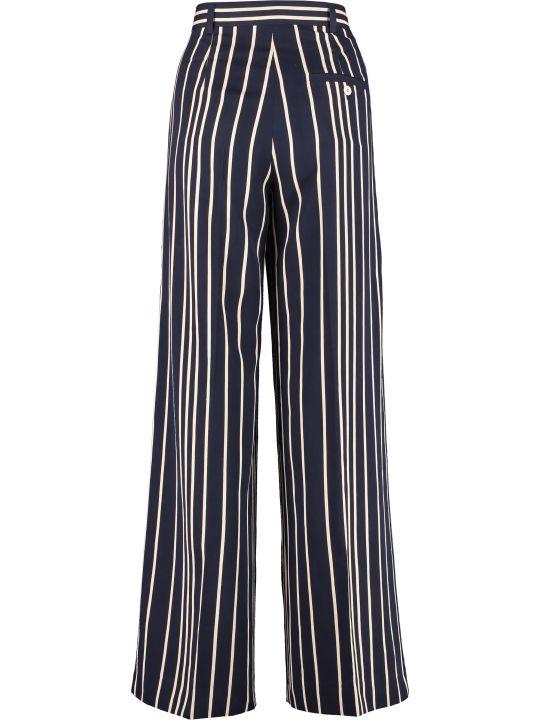 Weekend Max Mara Trousers