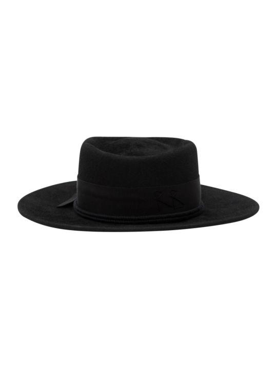 Ruslan Baginskiy Gambler Hat
