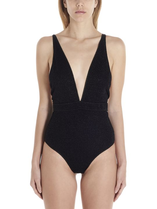 Oseree 'deep-v Lumière' Swimsuits