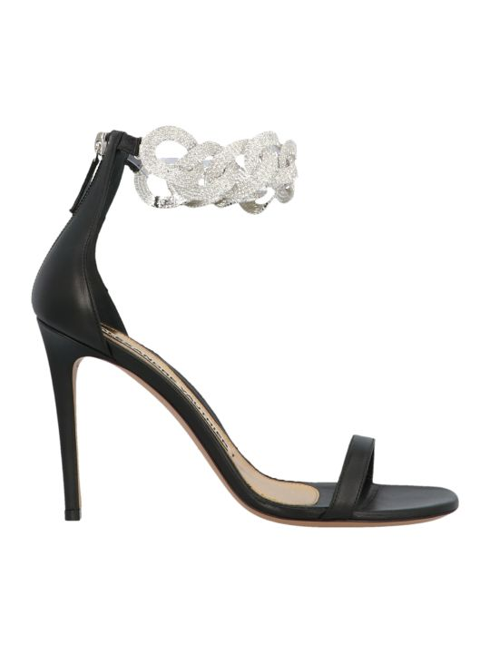 Alexandre Vauthier 'elsa' Shoes