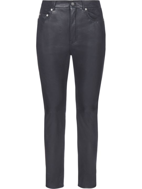 Saint Laurent Trousers