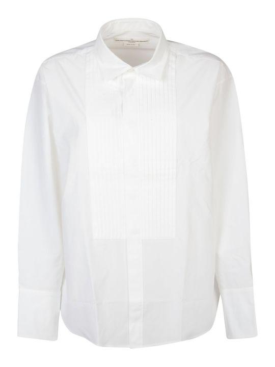 Golden Goose Jessica Shirt