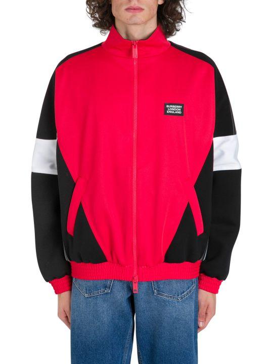 Burberry Astala  Track Jacket