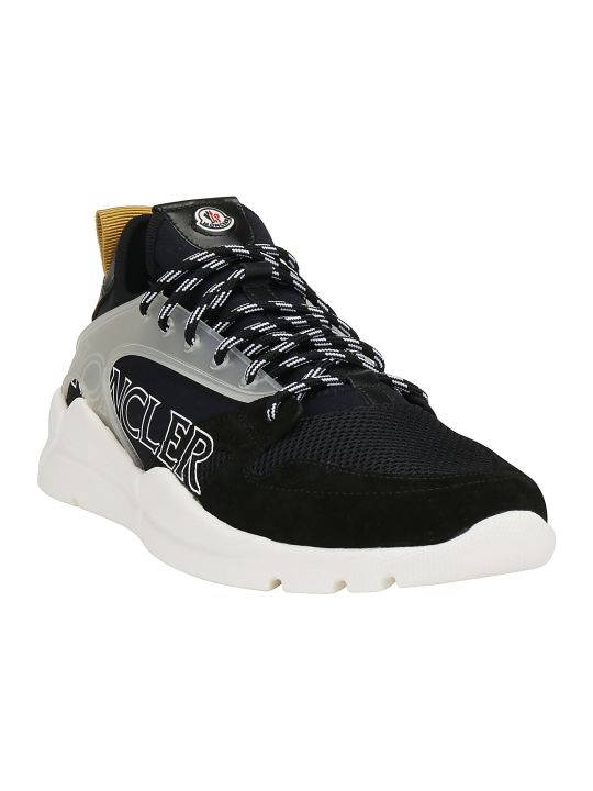 Moncler Anakin Sneakers