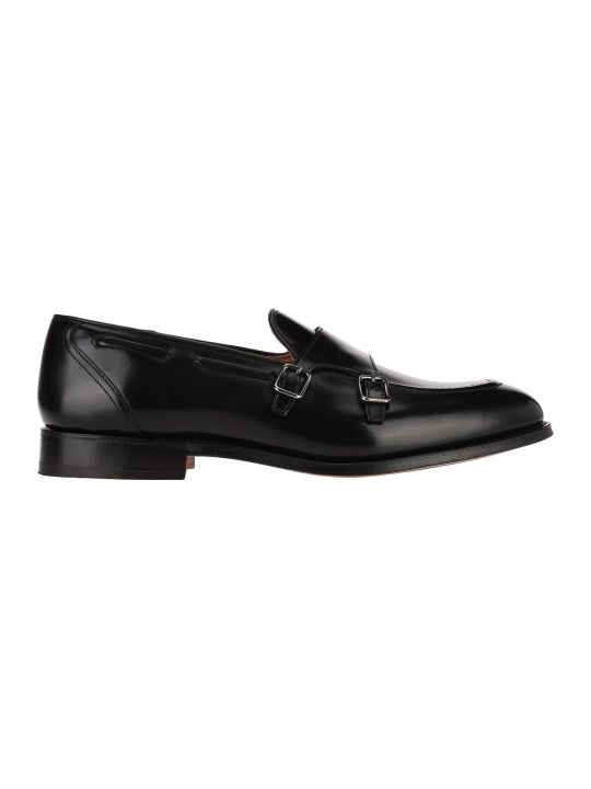 Church's Clatford Loafers