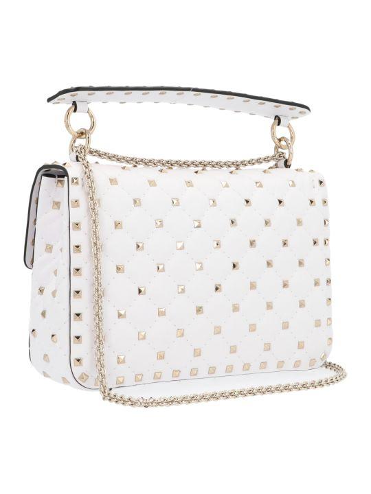 Valentino 'spike.it' Bag