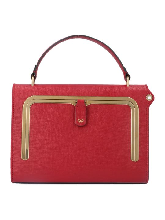 Anya Hindmarch 'postbox' Bag