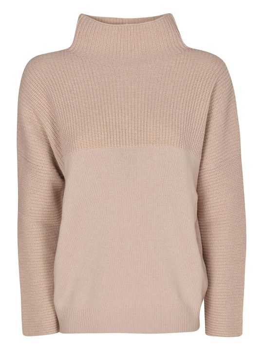 Peserico Knitted Sweater
