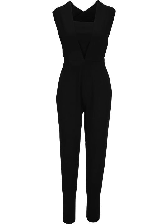 Stella McCartney Jumsuit Shape