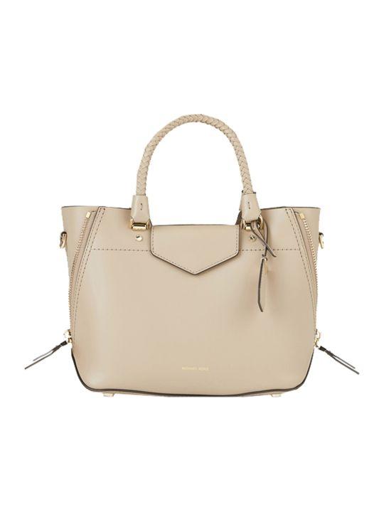 MICHAEL Michael Kors Blakely Handbag