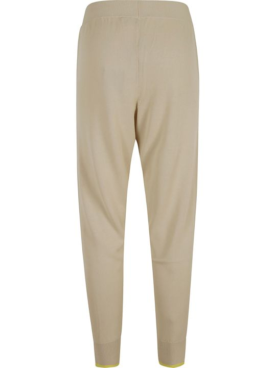 Stella McCartney Side Striped Track Pants