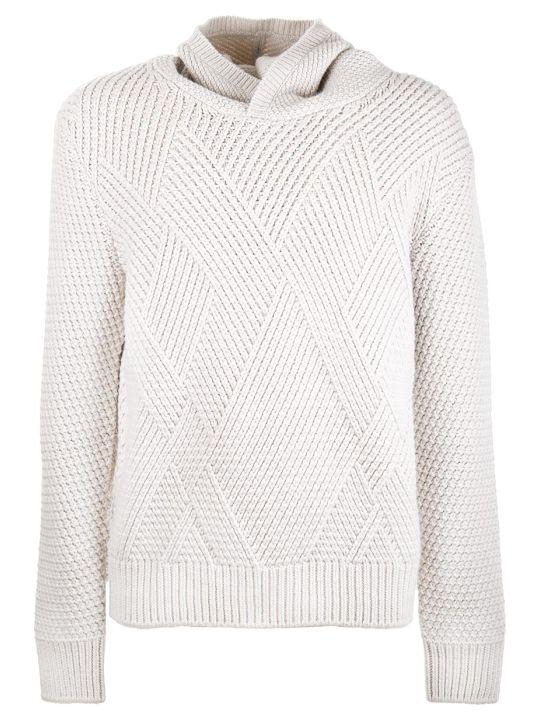 Corneliani Knit