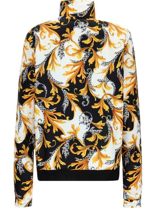 Versace Gianni Versace Jacket