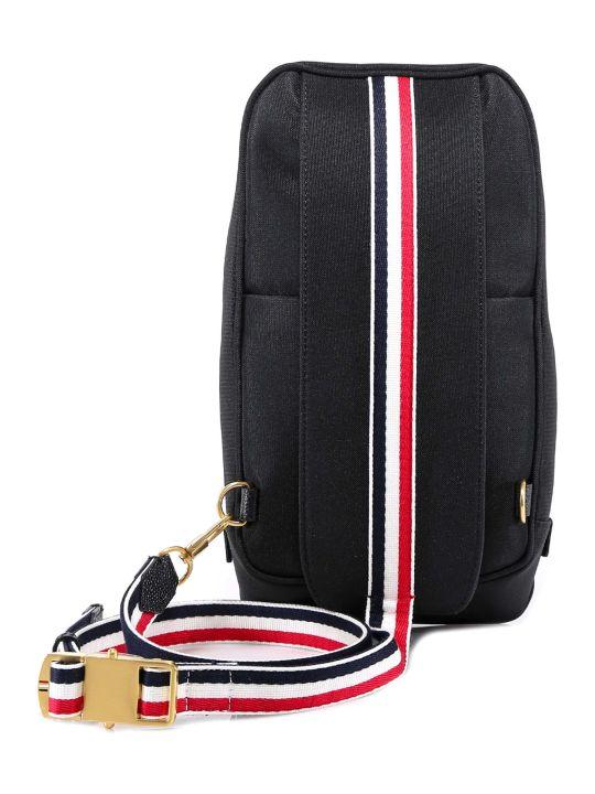 Thom Browne Shoulder Bag