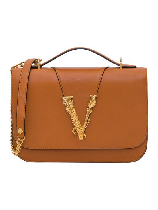Versace V Bag