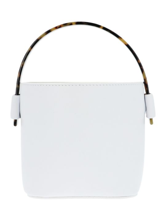 Nico Giani 'adenia Mini' Bag