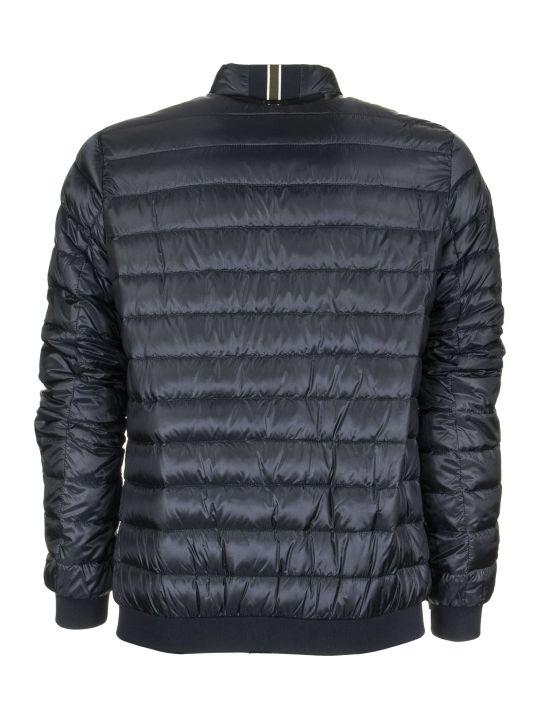 Herno Ultralight Bomber Jacket
