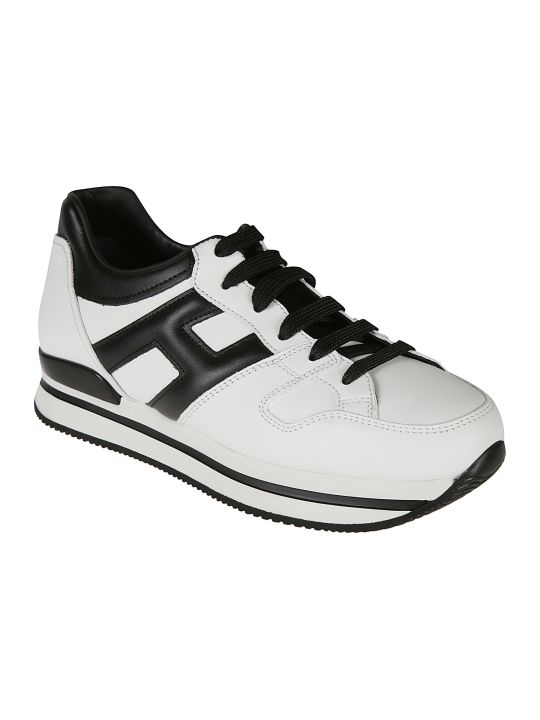 Hogan H222 Sneakers