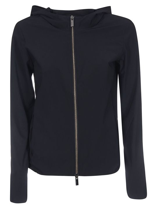 RRD - Roberto Ricci Design Zipped Jacket