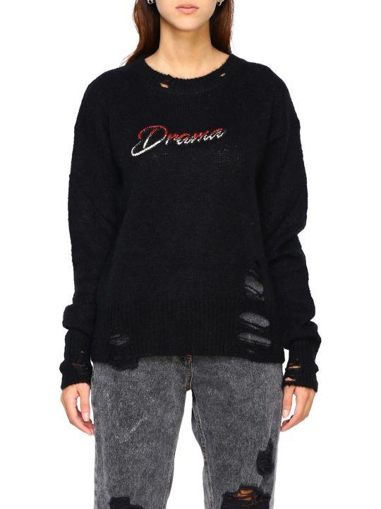 MARCOBOLOGNA Marco Bologna Sweater Sweater Women Marco Bologna