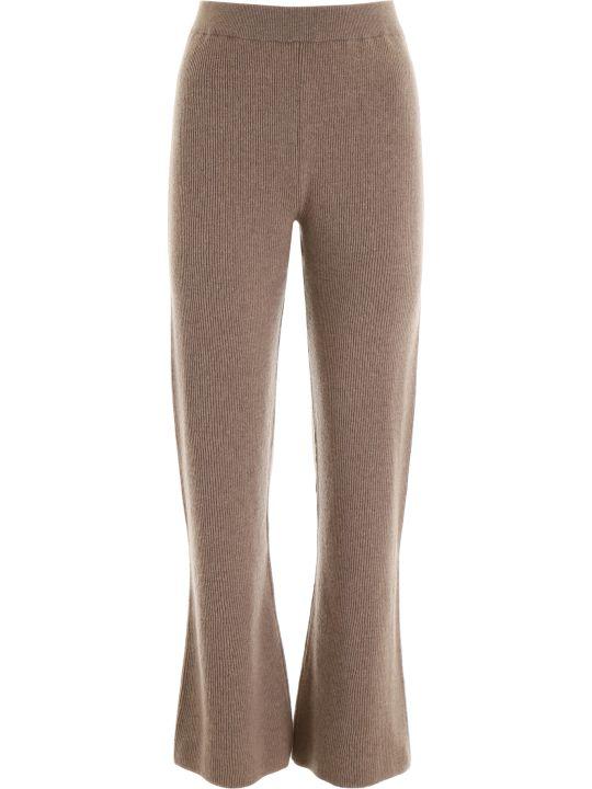 Nanushka Leba Trousers