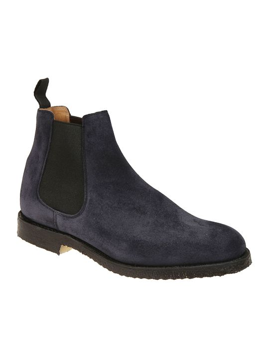 Church's Greenock Ankle Boots