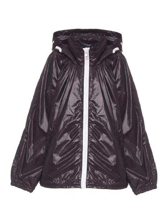 Givenchy Wind Jacket