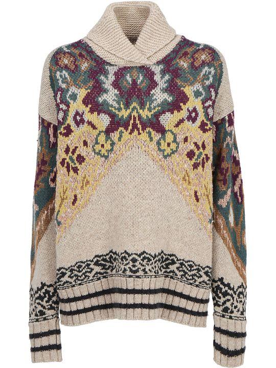 Etro Luton Sweater