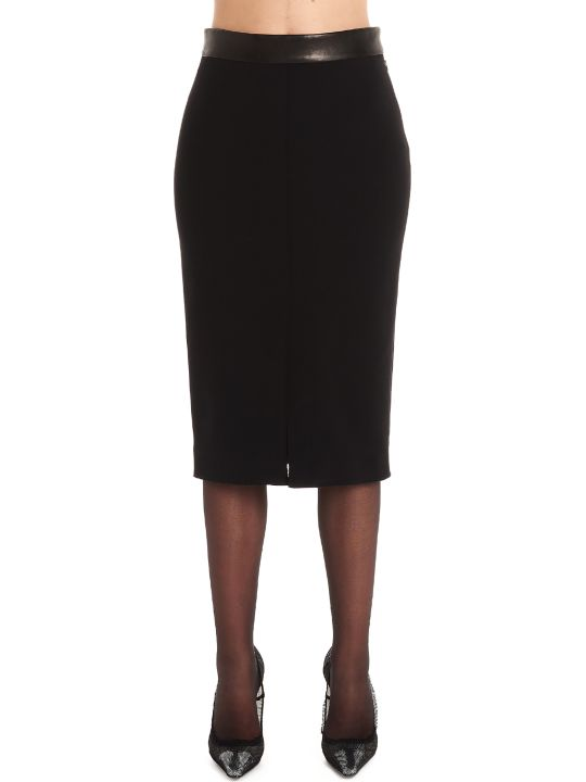 Tom Ford Skirt