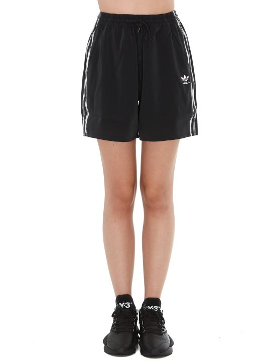 Adidas Originals Logo Short