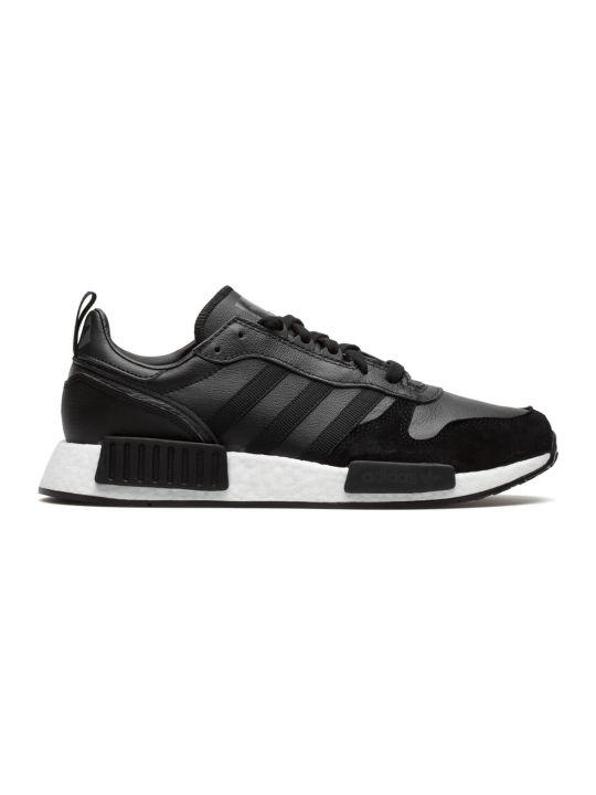 Adidas Originals Risingstarxr1