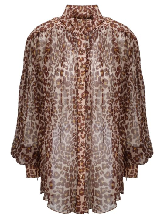 Zimmermann Shirt
