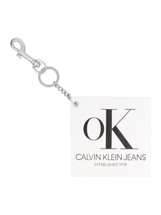 Calvin Klein Keyring