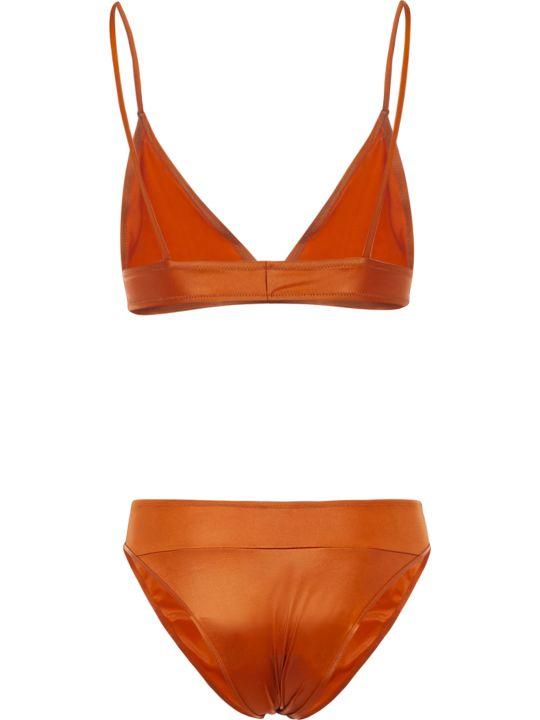 Suahru Barbuda Bikini