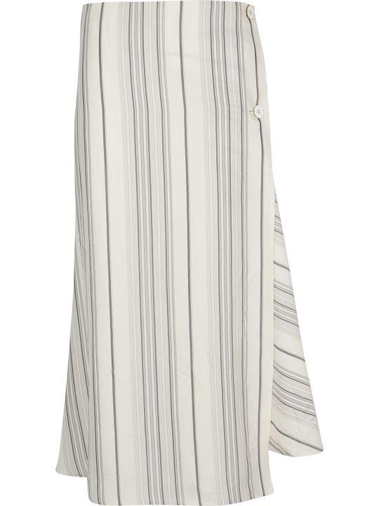 Jil Sander Glow Skirt