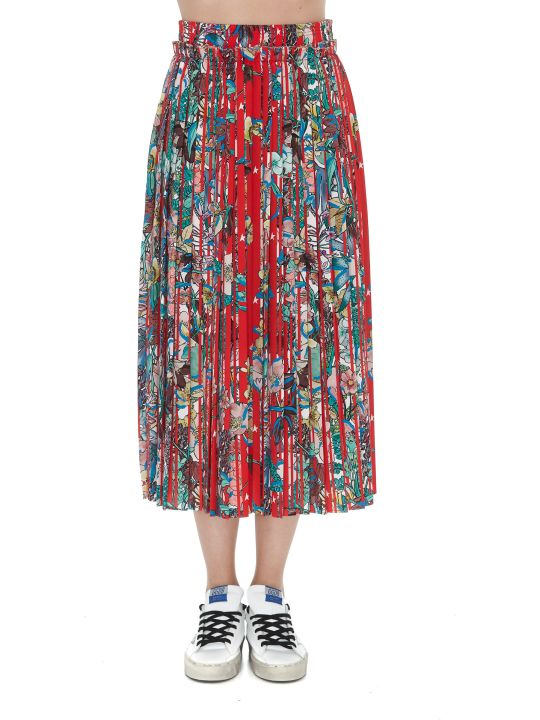Golden Goose Midori Skirt