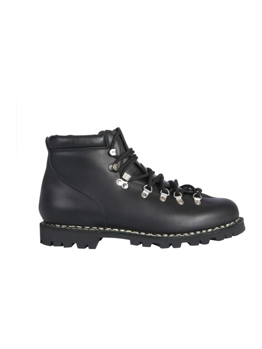 Paraboot Anfibio Avoriaz Boots