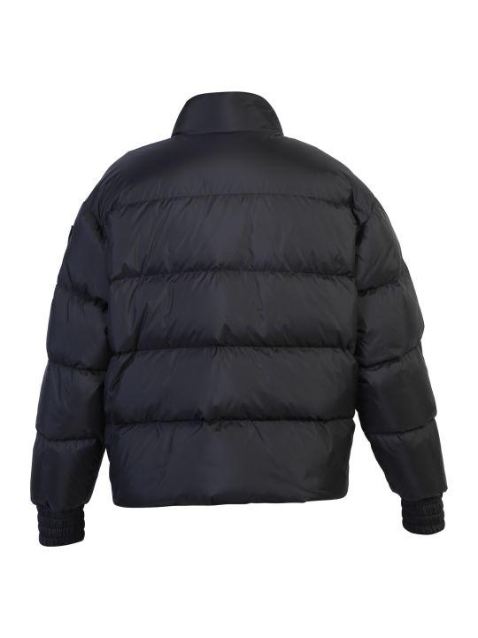Moose Knuckles Lumsden Jacket